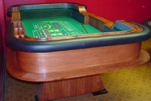 7casino-game-craps